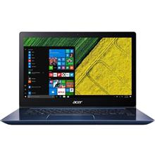 Acer Swift 3 SF314 Core i7 8GB 256GB SSD 2GB Full HD Laptop